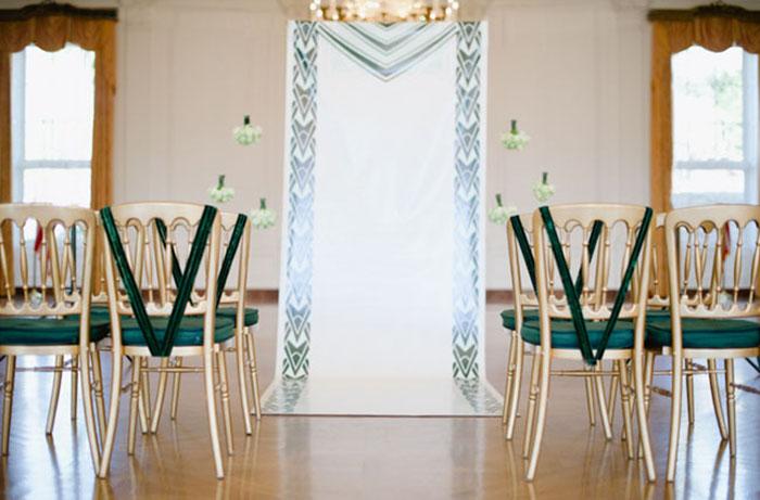 emerald-styled-11