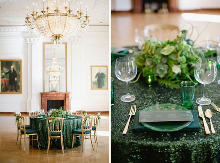 emerald-styled-15