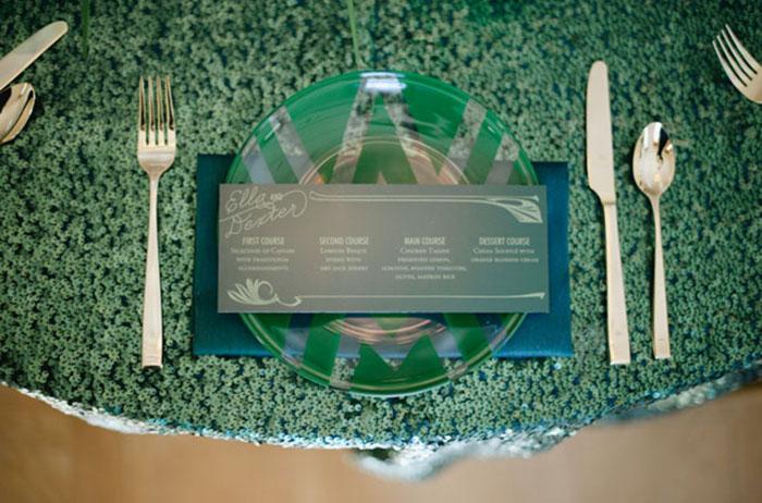 emerald-styled-17