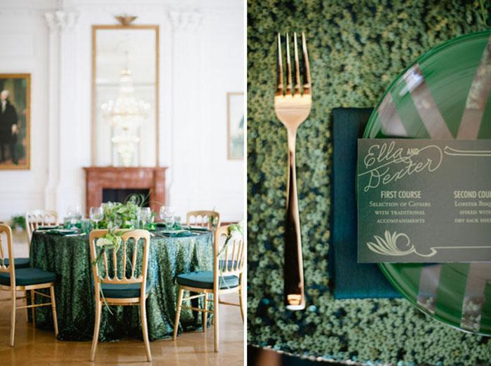 emerald-styled-19
