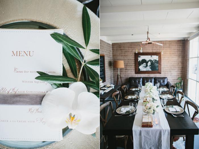golden-winter-wedding-ideas-48