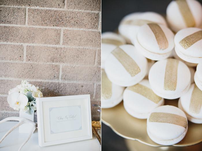 golden-winter-wedding-ideas-68